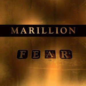 marillion-f-e-a-r