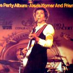 alexis-korner-party-album-lr