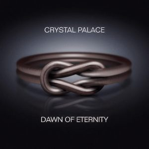 crystal-palace-dawn-of-eternity
