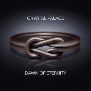 crystal-palace-dawn-of-eternity