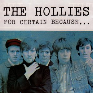 hollies-for-certain-lr