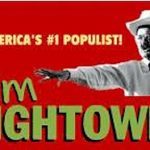 jim-hightower-americas-no-1-populist