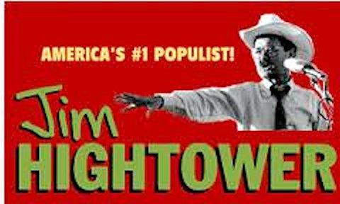 jim-hightower-americas-no-1-populist