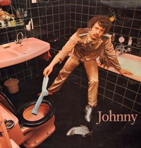 johnny-the-selfkicker-lp-eureka