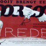 nooit-brengt-een-oorlog-vrede-affiche-kemmel