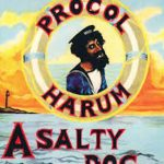 procol-harum-salty-dog-lowres