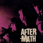 rolling-stones-aftermath-uk-cover