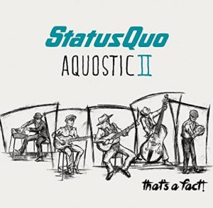 status-quo-aquostic-2-lowres