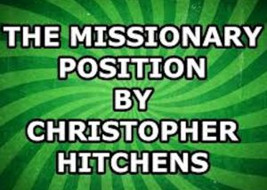 christopher-hitchens-missionary-image