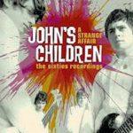 johns-children-a-strange-affair-2cd-lowres
