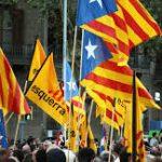 A Free Catalonia
