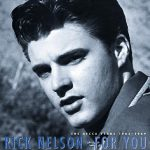 Ricky Nelson The Decca Years