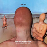 Toe Fat, both LPs on cd, Cherry Red